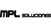 MPL Soluciones